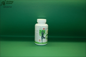 Tree3Chlorella 180 tbl.